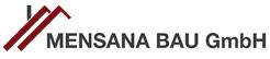 Mensana Bau GmbH